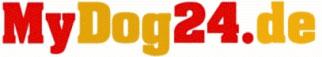 Mydog24