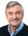 Die Landesgruppe Westfalen trauert um Karl Heinz Thesing